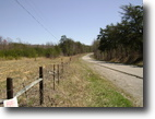 Tennessee Hunting Land 671 Acres Hunt, Build, And Enjoy the View