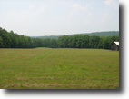 Spectacular! 171 Acre Sportsman's Tract