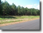 Alabama Farm Land 10 Acres Land for sale in Prattville Alabama