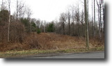 5 acre Building Lot Oneonta NY Private