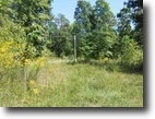 3.94 Acres-130 College Lane/118 College Ln