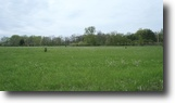 Wisconsin Waterfront 2 Acres Green Lake Buildable Lake Access Lot