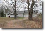 Michigan Land 46 Acres 15659 Shively Rd., MLS# 1093757