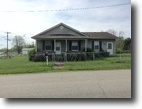 Super Cute Ranch Ashland, KY $115,500