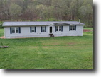 West Virginia Farm Land 23 Acres 438 Speed Road MLS 103084