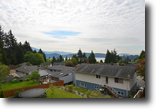 British Columbia Land 7 Square Feet Great price for this large view home!