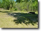 1/2 Acre land an two bay carport