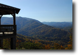 North Carolina Land 2 Acres Mountain Lot For Sale in Ashe County
