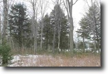 Michigan Waterfront 2 Acres Lot 5 East Lake Dr., MLS# 1093835