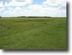 Florida Land 191 Acres The Verna Ranch