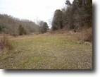 36.49 Acres Indian Creek