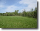 64 acres in Metcalfe County, KY