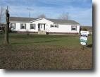 Kentucky Farm Land 16 Acres Hobby farm in Barren County