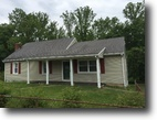 Charming Ranch in Ashland, KY  $84,900