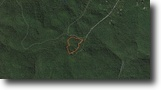 Tennessee Land 17 Acres Big Views in the Tennessee Mountains