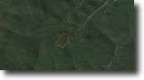 Large Acreage in the Tennessee Mountains