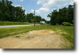 Tennessee Land 1 Acres Commercial Lot with Hwy 70N Frontage