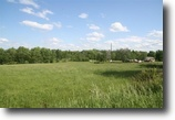 5 Acre Estate Site - Only Minutes To Town