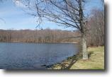 Pennsylvania Land 29 Acres 28+ Ac. Land Tract - Park-Like Setting