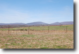 Large Acreage Farm Land with Ponds