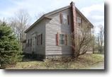 Farmland House near Boonville NY 235 Acres