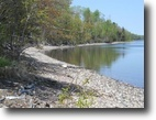 Michigan Waterfront 10 Acres TBD Bowers Rd., MLS# 1094175