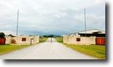 Texas Ranch Land 128 Acres 300 Ballard Road