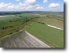 Florida Farm Land 3 Acres Pacific Company Farmland