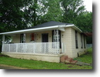 .24 Acs & Home on 98 Circle Dr. in Celina