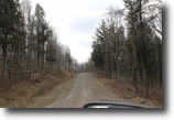 Michigan Land 5 Acres Lot 17 Little Smoky Dr., MLS# 1093915