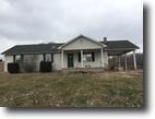 Kentucky Land 1 Acres Fixer Upper in Grayson,KY $36,900