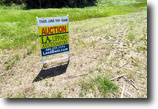 6/16/16 Auction: 160 Acres of Cropland