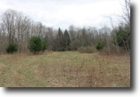 New York Hunting Land 18 Acres Land in Nelson NY near Reservoir FINANCING
