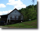 West Virginia Land 13 Acres 228 Lucky Hearts Drive  MLS 103093