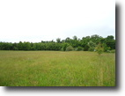 5.03 Acres West Cole Rd