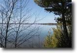 Michigan Waterfront 3 Acres Parcel B Pequaming Rd., MLS# 1094529