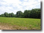 2 Acres  Seven Knobs Road  (lot 3 )