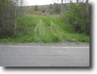 Land in Berkshire NY Well & Septic 62 Acre
