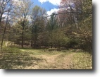 Michigan Hunting Land 25 Acres Perfect Hunting Retreat!