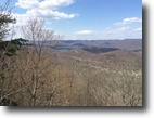 Tennessee Hunting Land 5 Acres Recreational Tract or Timber Investment