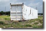 6/29 Auction: 40 Acres/Nitrogen Manu Plant