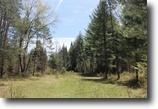 New York Hunting Land 14 Acres Land in Ohio NY in Adirondacks near Lake