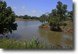Texas Ranch Land 553 Acres 2828 Oaks Crossing Rd