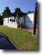 Kentucky Land 1 Acres 2-BR on 1+/-ac Elliott Co,KY $39,900
