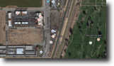 2.25 Acre Retail Pad Available For Sale