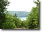 Tennessee Land 11 Acres 10.63 Ac. Turkey Ridge Road /w Lake View