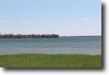 Waterfront Land on Lake Ontario 25 Acres