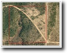 Wisconsin Land 40 Acres Town of Minong