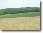 154 Acres Tillable Farmland near Ithaca NY