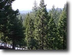 California Land 3 Acres The Joy Of Owning Luxury Mountain Property